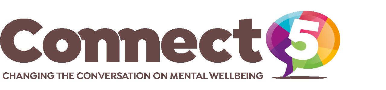 Logo Connect 5