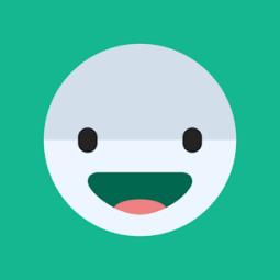 Daylio App Icon