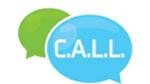 Logo CALL