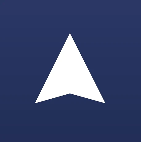 Stress and Anxiety Companion App Icon